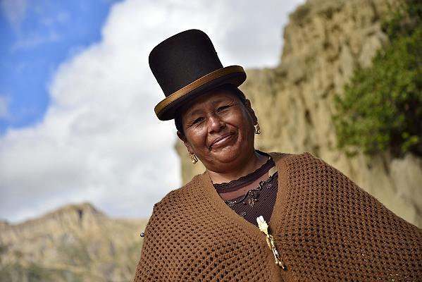 ボリビアの人.jpg