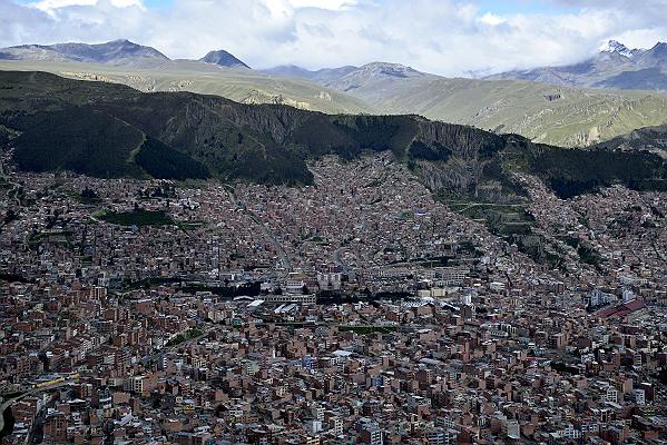 ラパスの街.jpg