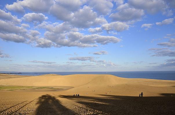 砂丘1.jpg