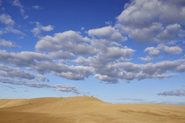 砂丘4.jpg