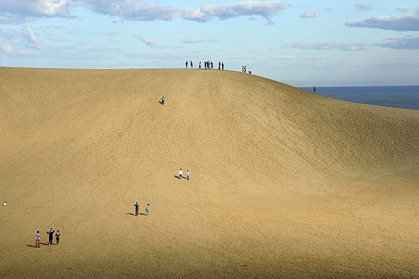 砂丘8.jpg