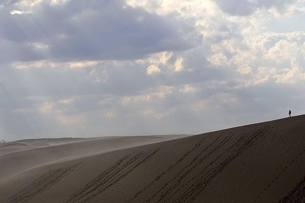 砂丘2.jpg