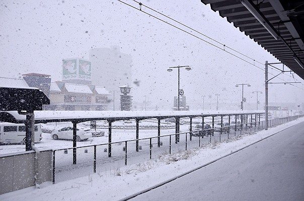 能登川駅2.jpg